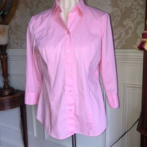 New York and Company blouse… Size M